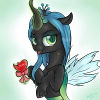 Wouldn't trade your love by Nobody47