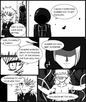 The Plot Page 5 by LadyOCloud7