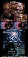 Mass Effect 2 Delay - P21 by Pomponorium