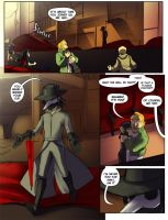 DeviantDEAD Final: Page 24 by Crispy-Gypsy