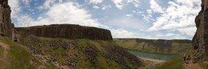 Black Cliffs 2010-05-08 by eRality