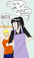 Naruhina by lenkagaminex3