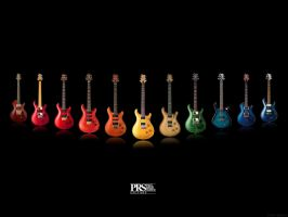 PRS Spectrum by chris-jepsen