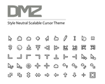 DMZ by firstfooter