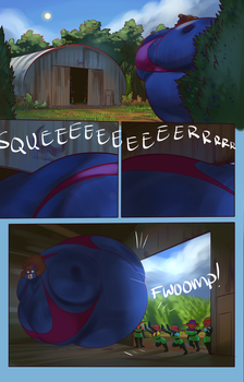 PDE Page 28 by 0pik-0ort