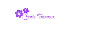 Cande Talavera Firma PNG by PiTuFiNa7