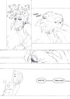 The Chick - page5 by FlamiatheDemon