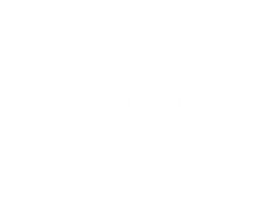 [w] Welcome by Resource-Corner