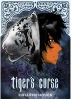 Tiger's Curse by Vietii