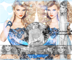 Taylor Swift009 by TheSweetDreams18