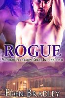 Rogue 72 by scottcarpenter