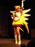 Sailormoon Masquerade MCM October 2012 by Lady-Avalon