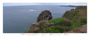 Cap Frehel - 004 by laurentroy