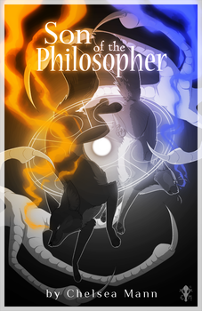 Son of the Philosopher by wickkh