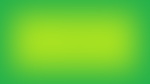 Green and lime wallpaper by priyan26