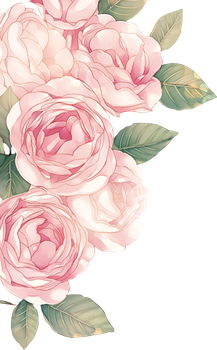 Roses png by dothenyancat