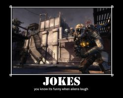 jokes by Armored4core