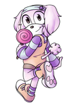 Poofle ID by Zynchronize