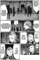 Claymore funny 22, made on 04/28/2011 by GhostBear3067