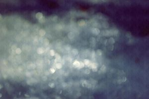 texture 77 blue bokeh by i-see-faces