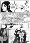 L'Eveil - page 10 by Eily