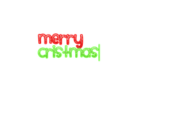 merry critsmas texto png by JhoannaEditions