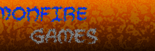 Daemonfire Games Banner by Narric-SB0