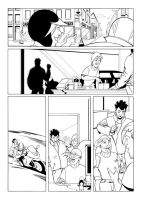 page008 by greyback31