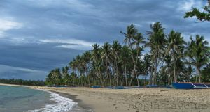 pagudpod beach 3 by glyzkietot