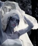 The Corpse Bride by gsdark by corpsebrideclub