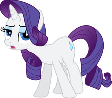 Curious Rarity by shaynelleLPS