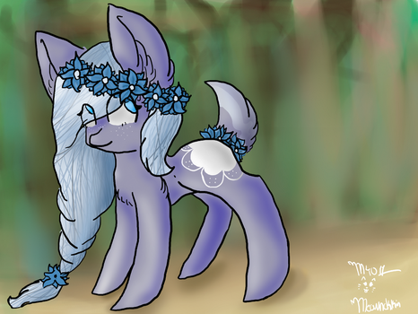 Gift by misty4011
