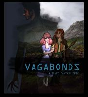 Vagabonds. Introduction by Boxjelly1