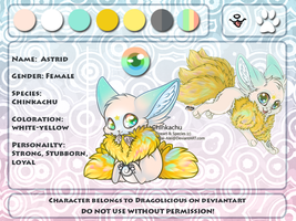 Astrid ref sheet by gold-adopts