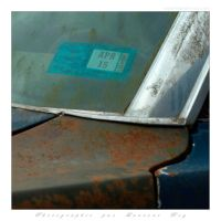Pontiac Catalina - 28 by laurentroy