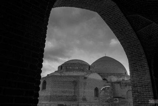 Frame by Sadeq-Photography
