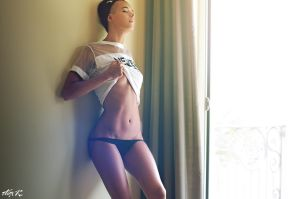 Akp2776 By Alexkphoto-d7wcbqg by extremely-awesome