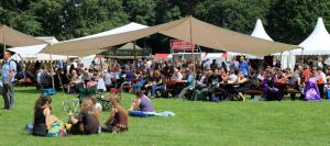 Keltfest 2014 15 by pagan-live-style