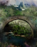 Premade Background 8 by sternenfee59