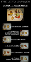 The Zito Burger Part 1 by Zito-is-Neato