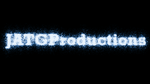JATGProductions by SovereignViolette
