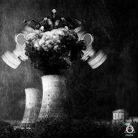 Nuclear by om-ra