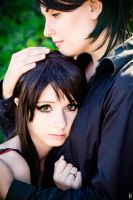 Skip Beat by Alexia-Muller