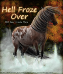 HellFrozeOver by Charlie07