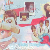 Obsession Donghae GIF ID by MissNSomerhalder