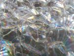 Bubbles2 by Quinnphotostock