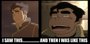 Bolin by makorra200