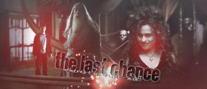 RPG-Banner: The last Chance by Alekt0o