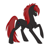 Art Trade: Taboo by Haventide