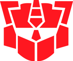 Gen 2 Autobots Insignia by DHLarson